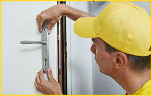 Marlboro Township Locksmith Marlboro Township, NJ 732-508-2068