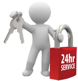 Marlboro Township Locksmith, Marlboro Township, NJ 732-508-2068